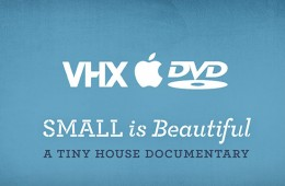 direct download small is beautiful