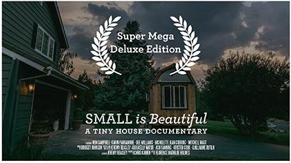 Super Mega Deluxe Edition